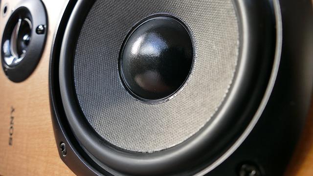 akustische-abwehrsysteme